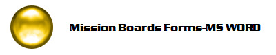 Mission Boards Forms-MS WORD